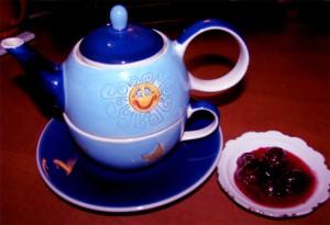 ceai-si-dulceata