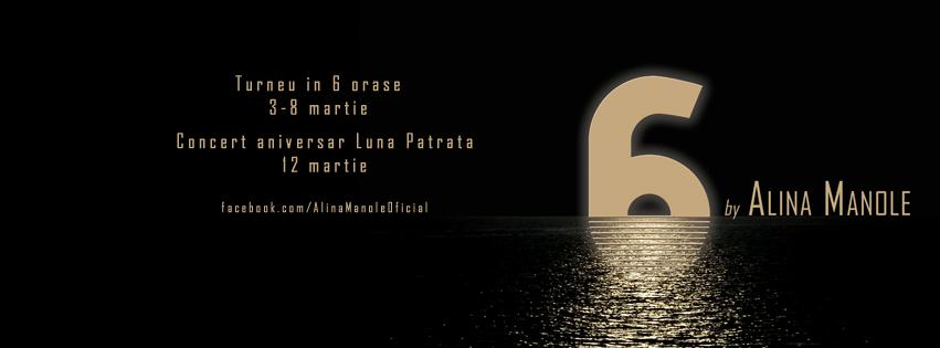 cover-alina-manole