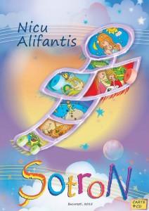 Nicu-Alifantis-Sotron