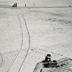Life pathway - Vlad Eftenie